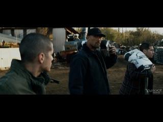 Стукач / Snitch (2013) Дублированный Trailer HD-720р новинки кино the sinema-hd.ru ® - [HD фильмы на http://sinema-hd.ru]